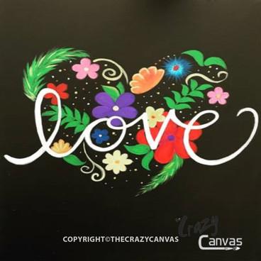 Love Heart - 2hr.jpg