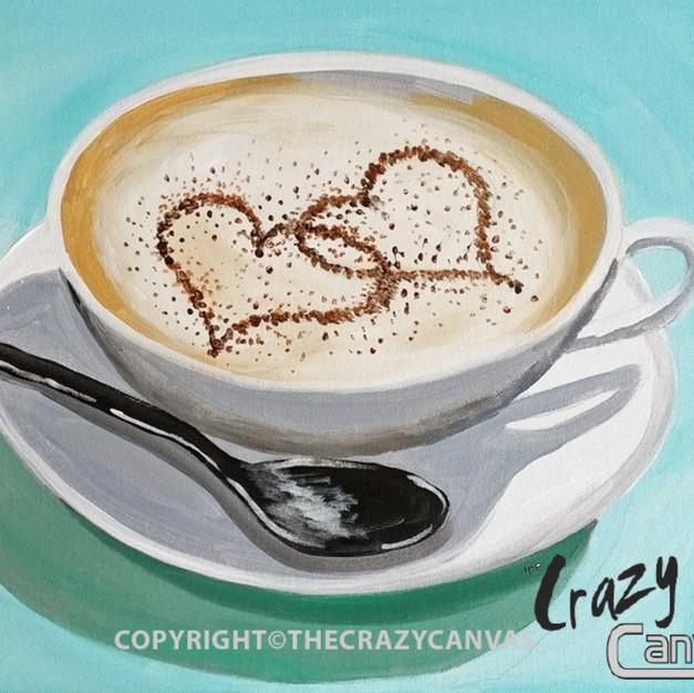 Nutmeg Latte - 2hr.jpg