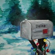 Christmas Mailbox 2hr.jpg