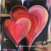 Hearts Love - 2hr.jpg