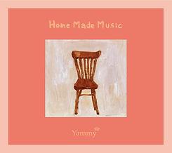 home made music2.jpg