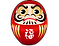 kisspng-daruma-doll-illustration-potbell