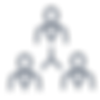 proadmin_NEWicons5.png