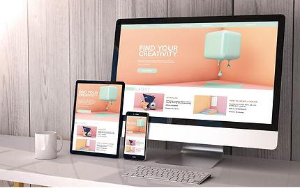 Canva website Pic.jpg