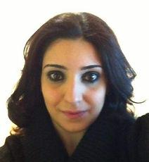 ProAdmin Solutions | Founder - Andriana Epistithiou