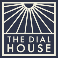 The-Dial-House-Square-Logo.png