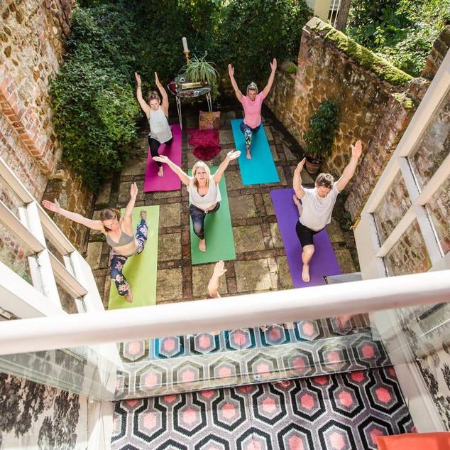 carrington yoga 2.jpg