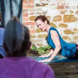 carrington yoga 1.jpg