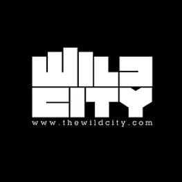 WildCity2.png