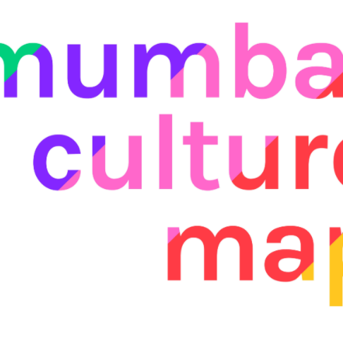 Putting culture on Mumbai's map.