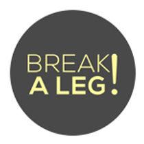 BreakaLeg!-Logo.jpg
