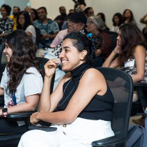 Audience Development Insights - 30 Aug, 2019
