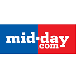 Mid-day logo.png