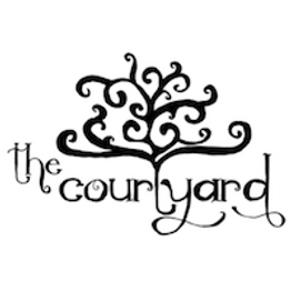 TheCourtyard.png