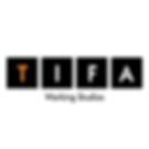 TIFA logo.png