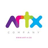artex-logo copy (1).png