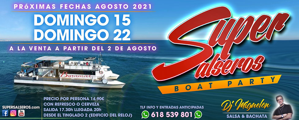 Boatparty 15 y 22 Agosto.jpeg