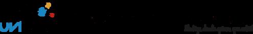 logo-uvirtual-2.png
