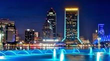 Hispanics in Jacksonville