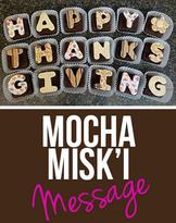 Mocha Misk'i Website Banner