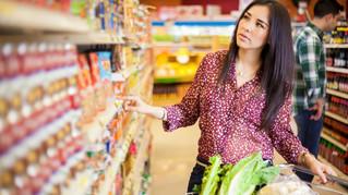 Hispanic Millennials, the New Now of Retail