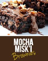 Mocha Misk'i Website