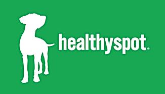HealthySpot Logo.png
