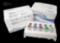 DiaPlexQ™_Novel_Coronavirus_(2019-nCoV