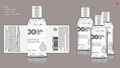 DoDailyOn Sanitizer.png