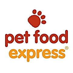 Pet Food Express.jpg