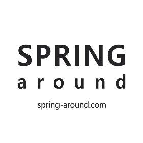 Spring Around.jpg