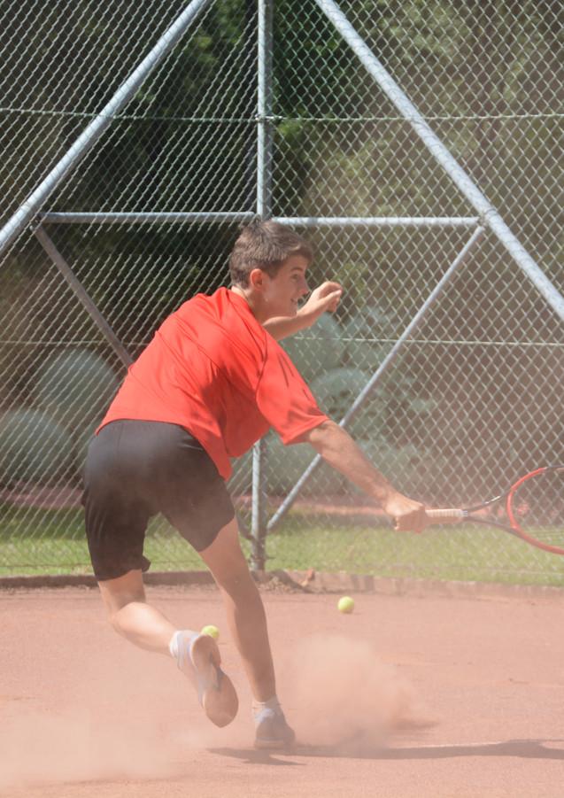 SchlossGuntersdorf_Tennis.jpg