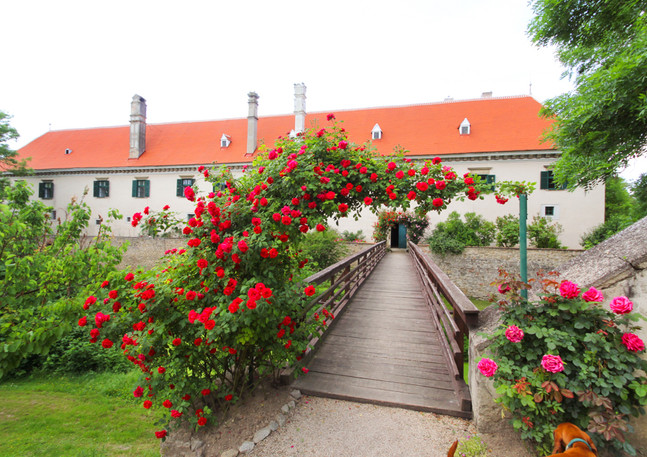 SchlossGuntersdorf_Mieten_©_Joseph_Gaste