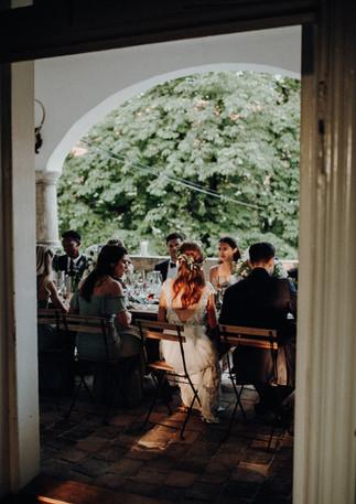 SchlossGuntersdorf_Hochzeit_©_Julia_Bart