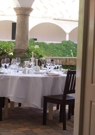 SchlossGuntersdorf_Hochzeitstafel.jpg
