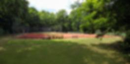 SchlossGuntersdorf_Tennisplatz_©_Joseph_