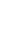 logoWebsitewichtelwhite-02.png
