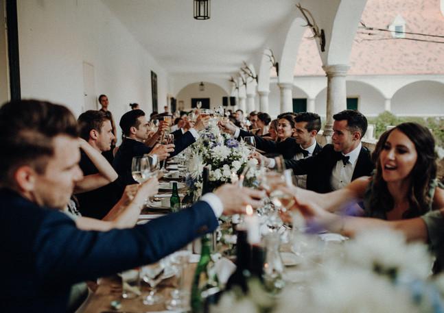 SchlossGuntersdorf_Hochzeitstafel_©_Juli
