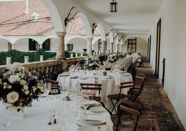 SchlossGuntersdorf_Wedding_©_Julia_Barte