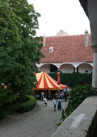 SchlossGuntersdorf_Hochzeit_Motto.jpg