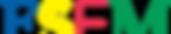 Logo_Druckerei_angeschnitten_Kopie_modif