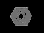 logo-genuine-2.png