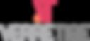 verretige-logo.png