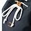 Thumbnail: Seerucksack Chester von Slazenger™