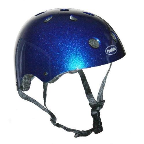 BMX Style Helmet