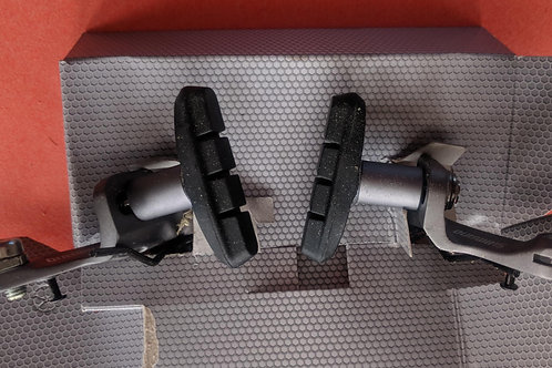 Shimano Cantilever Brake Set