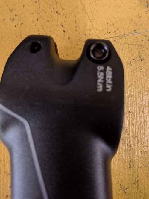 Giant Connect mountain bike stem