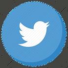twitter_circle_lightblue-512.png