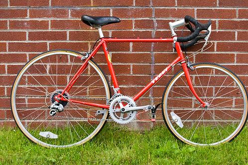Terry Road Bike