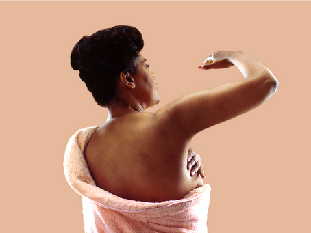 Understanding Breast Self-Examinations (BSE)